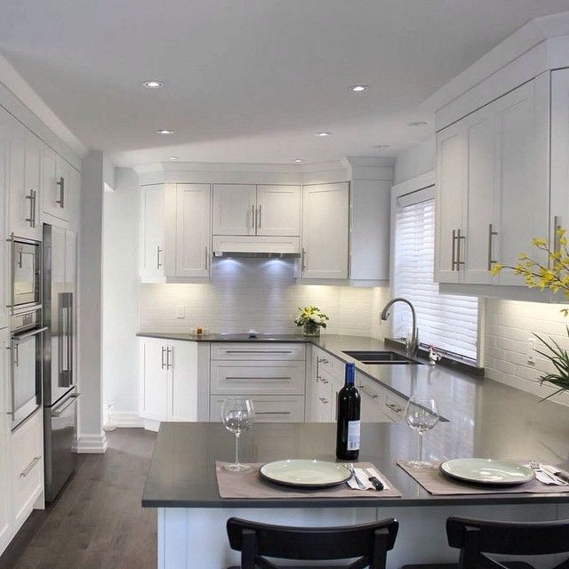 29 Inspiring Malaysian Kitchen Island Styles: 1000+ Images About Caesarstone 2003 Concrete On Pinterest