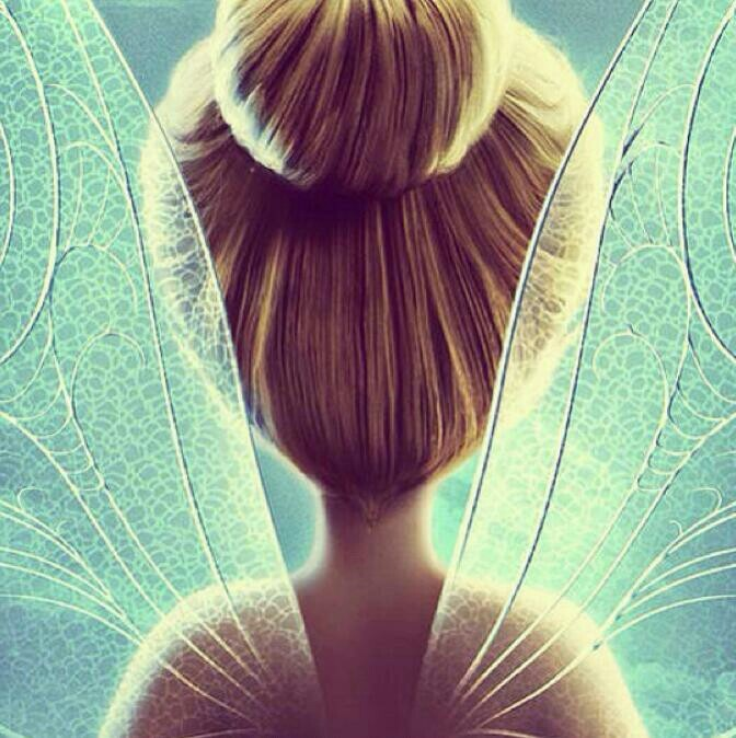 41 Best Angels Fairies Images On Pinterest