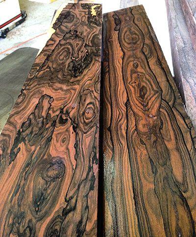 The 25 Best Wood Grain Ideas On Pinterest Wood Texture