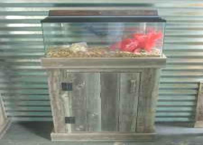 34 best aquarium stands images on pinterest aquarium for 10 gallon fish tank stand