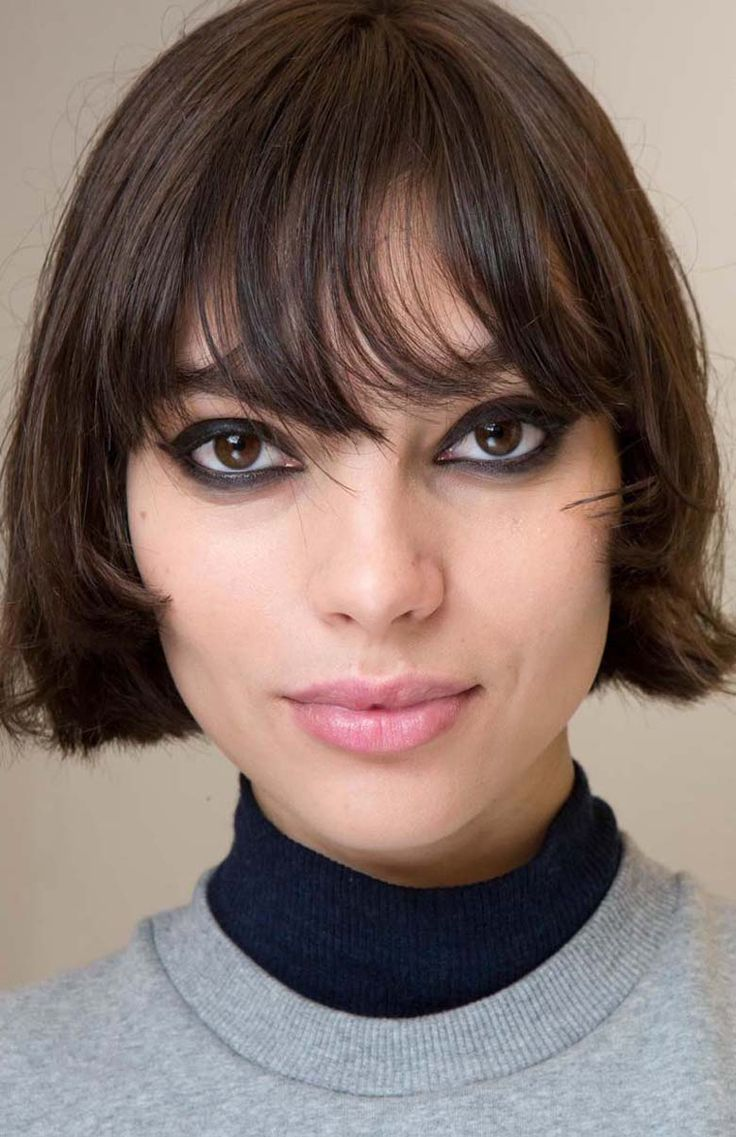 The 3 Best Short Modern Haircuts to Try Right Now | Women's Lifestyle