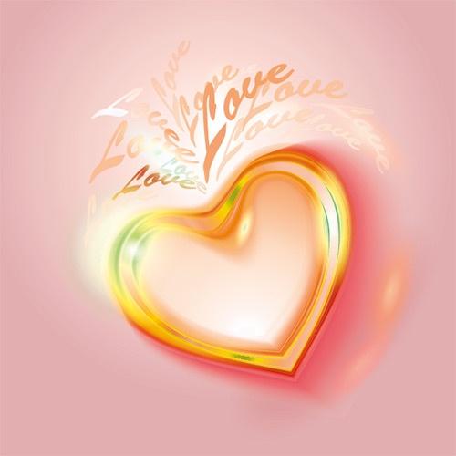 Herz Valentinstag - Neue Valentinstagsbilder im Valentinsbilder Blog