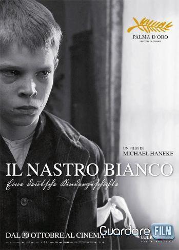 Il nastro bianco Streaming (2009) ITA Gratis | Guardarefilm: http://www.guardarefilm.me/streaming-film/10135-il-nastro-bianco-2009.html