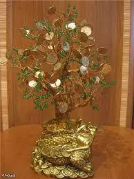 Картинки по запросу японское денежное дерево