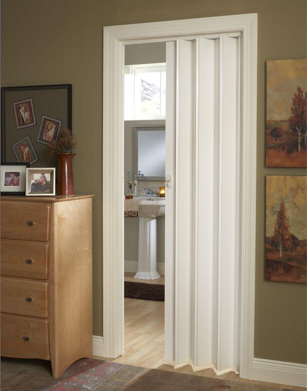 Pvc Door Interior Room Door From Zhejiang Awesome Door: 17 Best Images About Kitchen Doors On Pinterest