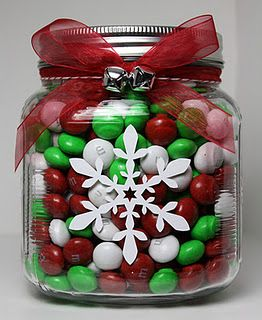 Simple and cute great neighbor gifts