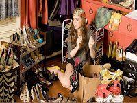 Confesiones de una compradora compulsiva - Loca por las compras: la pelicula