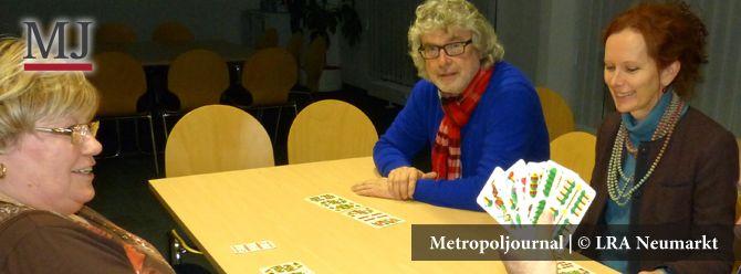 (NM) Lernen Sie Schafkopf spielen! - http://metropoljournal.de/nm-lernen-sie-schafkopf-spielen/