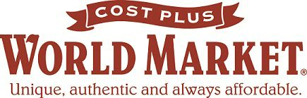 I have a new World Market coupon on Coupon Dad!! 15% off + free shipping! (Through 7/7)  http://www.coupondad.net/world-market-coupons/