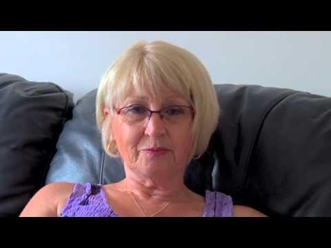 Una madre desconsolada comparte el fatal accidente de su hijo para que no vuelva a suceder más | CPost - Posteando Curiosidades