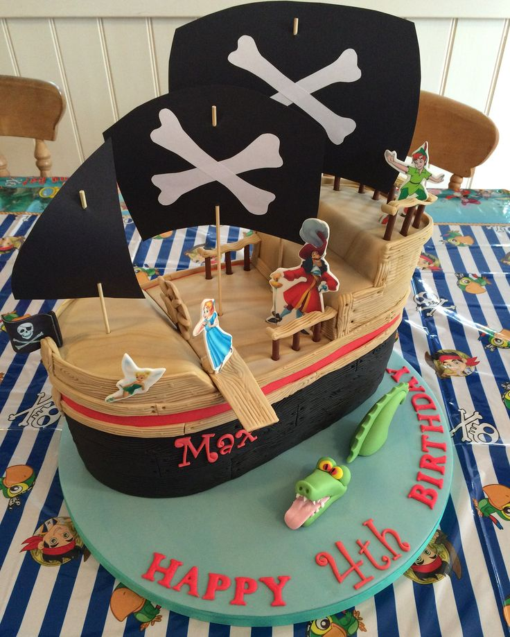 17 Best images about Cakes by Bluebell Cake Design on ...