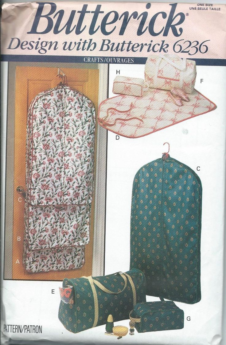 55 besten Butterick home sewing patterns Bilder auf Pinterest ...