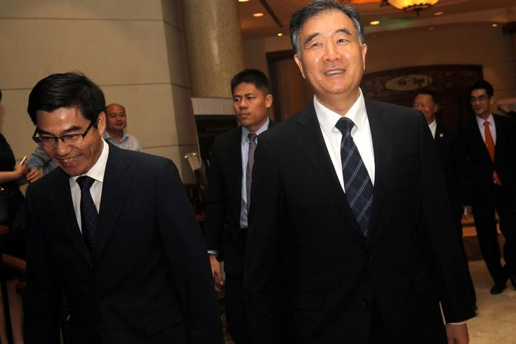 China to import from Philippines under $1.74B in deals http://news.abs-cbn.com/news/03/23/17/china-to-import-from-philippines-under-174b-in-deals?utm_source=contentstudio.io&utm_medium=referral BPOPhilippines BPO