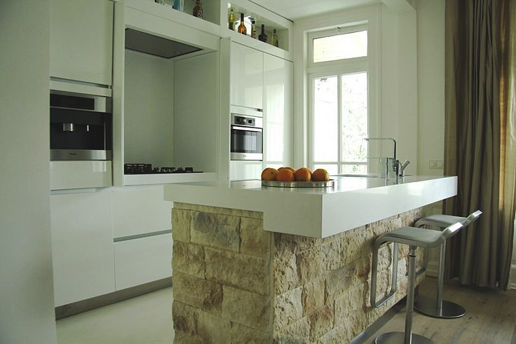 Keuken Renovatie Amsterdam : Amsterdam and Projects on Pinterest
