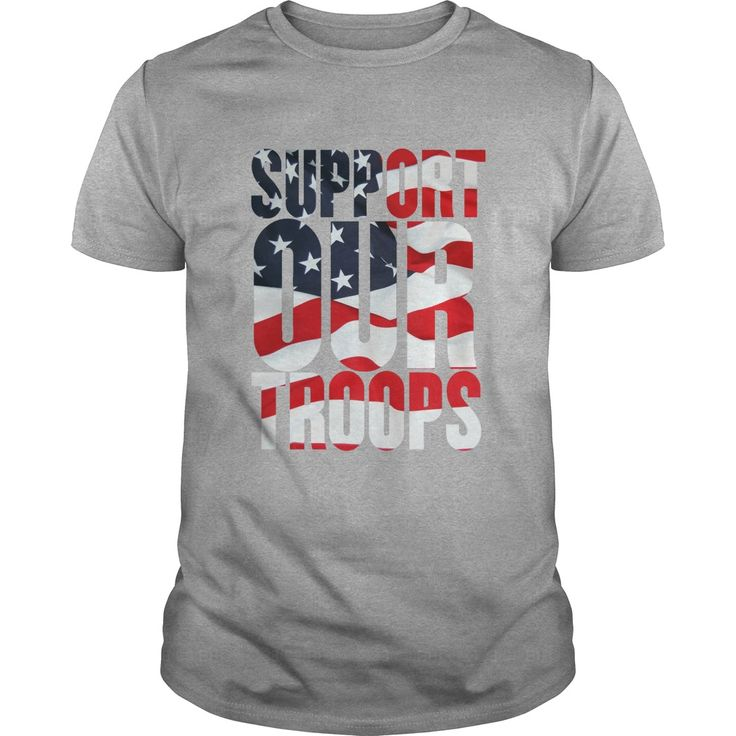 293 Best Military T Shirts Tees Military Branch Army