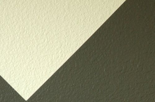 Line Texture Paint : How to paint and textured walls on pinterest