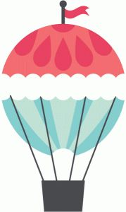 210 Best Boys Aviation Images On Pinterest