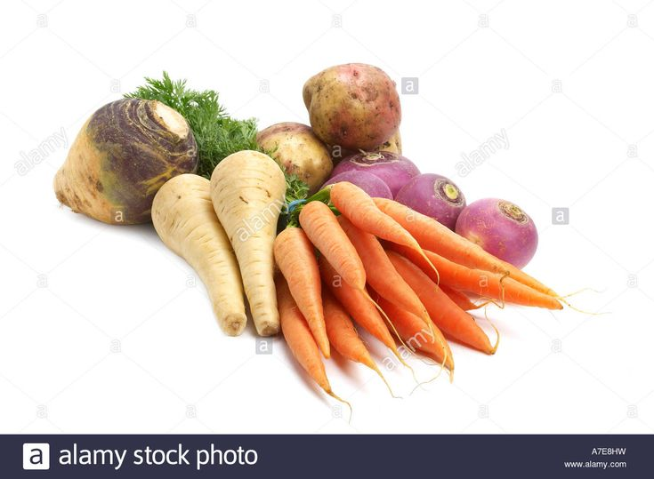 148 best Love Root Vegetables images on Pinterest ...