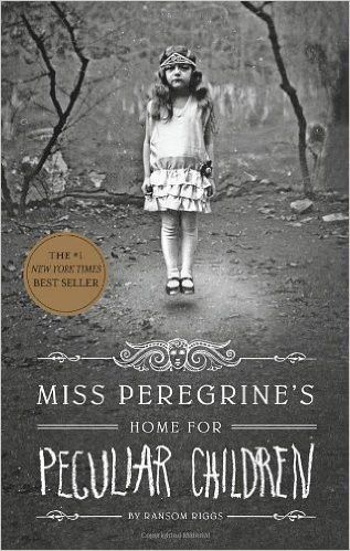 A New York Times #1 best seller On the New York Times Best Seller List for more than 52 consecutive weeks Includes an excerpt from the much-anticipated sequel and an interview with author Ransom Riggs