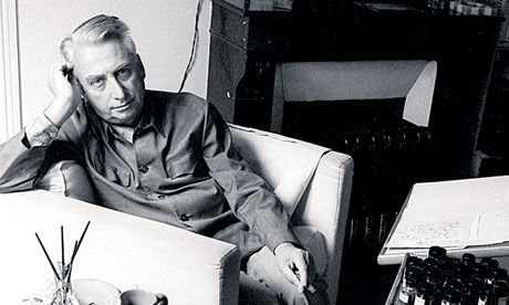 Lec 27 sep: Camera Lucida- Roland Barthes - rereading Guardian