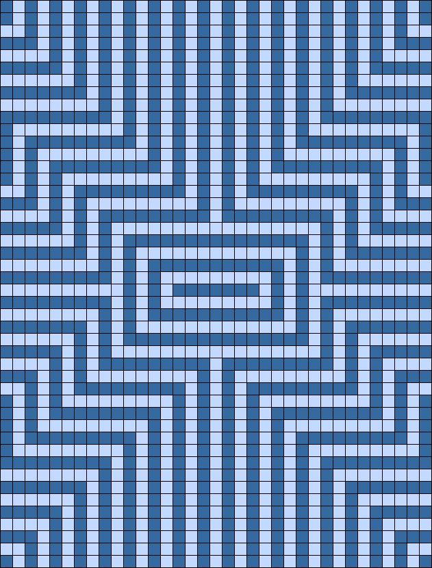v70 - Grid Paint