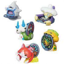 17 best images about yo kai watch on pinterest nintendo for Porte medaillon yokai watch