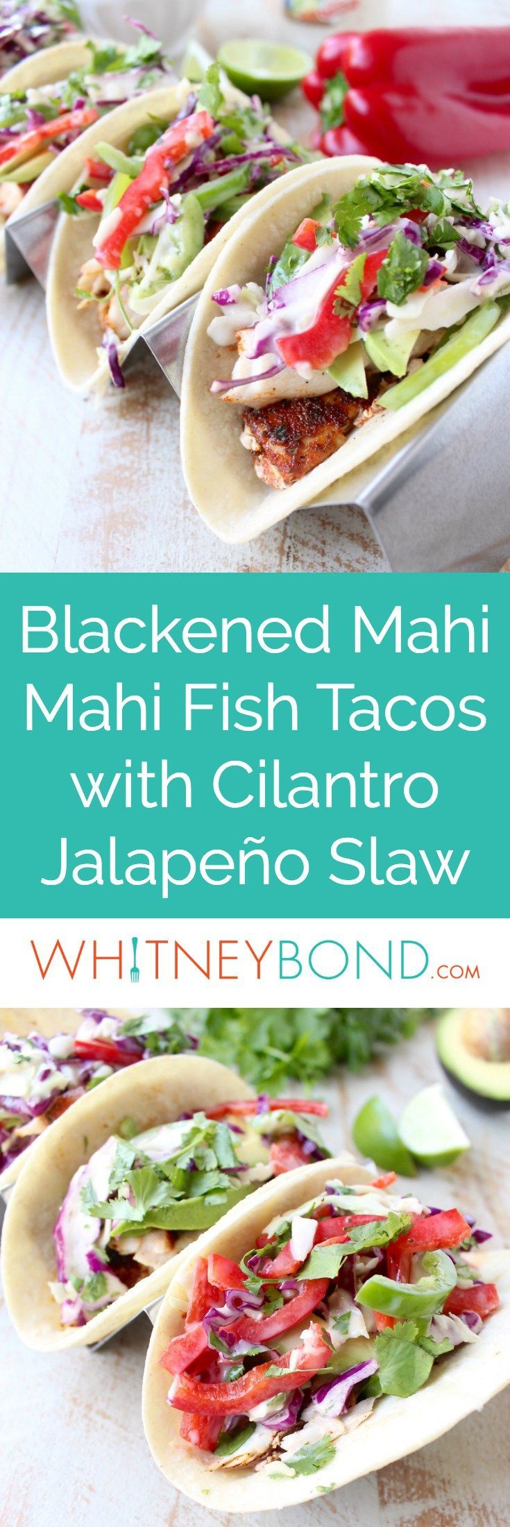 Best 25 Recipes For Mahi Mahi Ideas On Pinterest Mahi