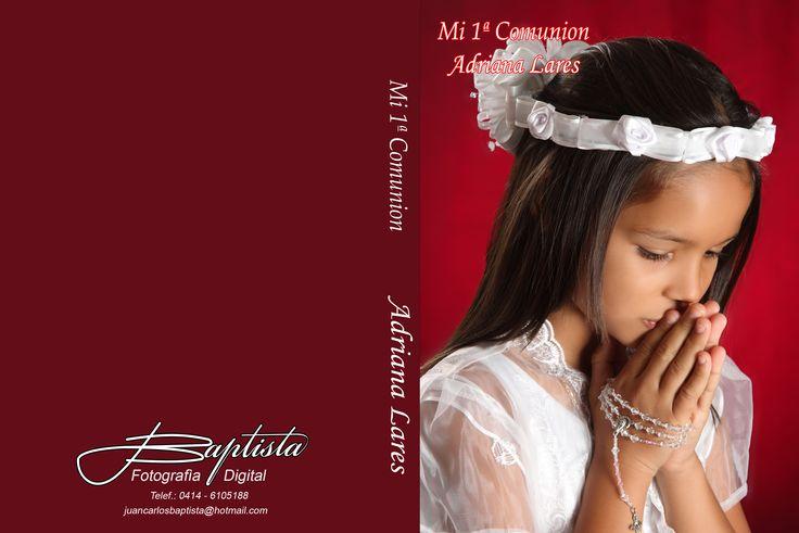 JUAN CARLOS BAPTISTA FOTOGRAFÍA DIGITAL +58414-6105188