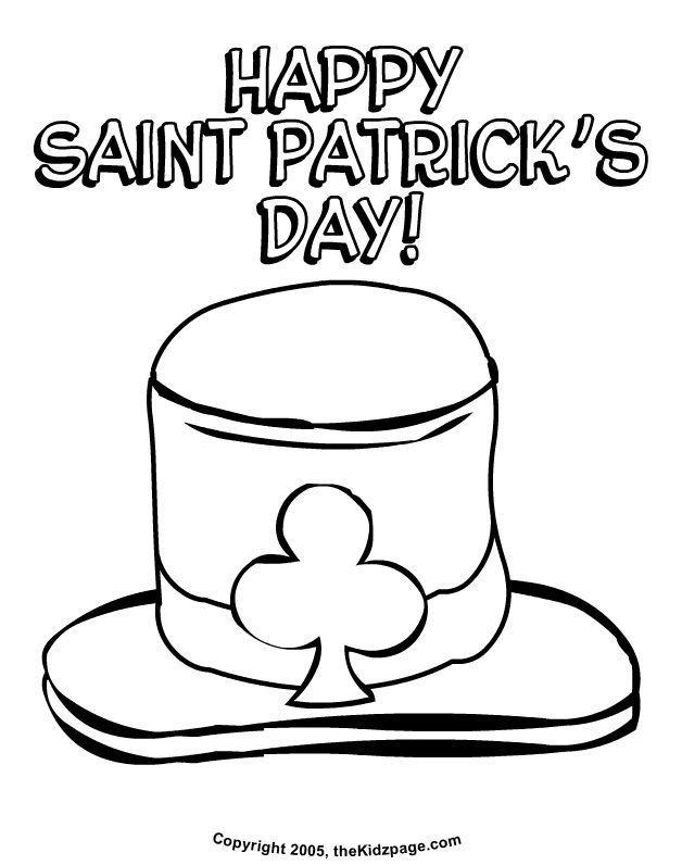 Mejores 92 imágenes de St. Patrick\'s Day Fun en Pinterest | Día de ...