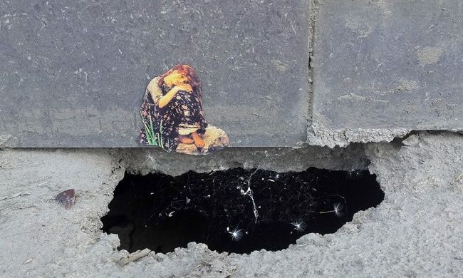 this-artist-revives-the-streets-artnaz-com-1