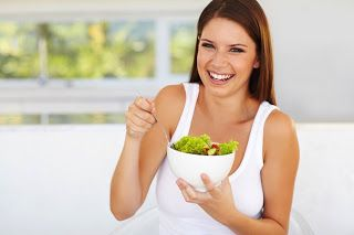 Health Weight Loss Easy Tip: PaleoHacks Cookbook – Is It The Best Paleo Cookbook?