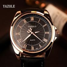 Yazole Luxury Mens Watch – Mens Watch Sales Best Brands and Discount Watch Prices