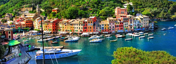Genoa: Tours and things to do hand-picked by our insiders.