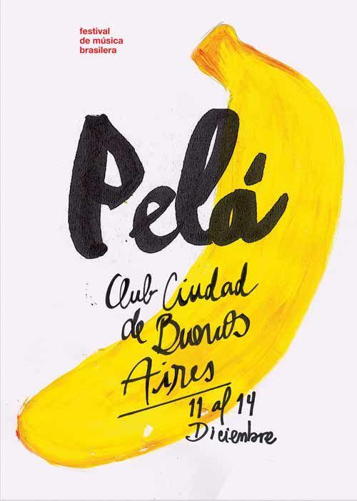 367 best Banana Republic images on Pinterest   Bananas, Banana ...