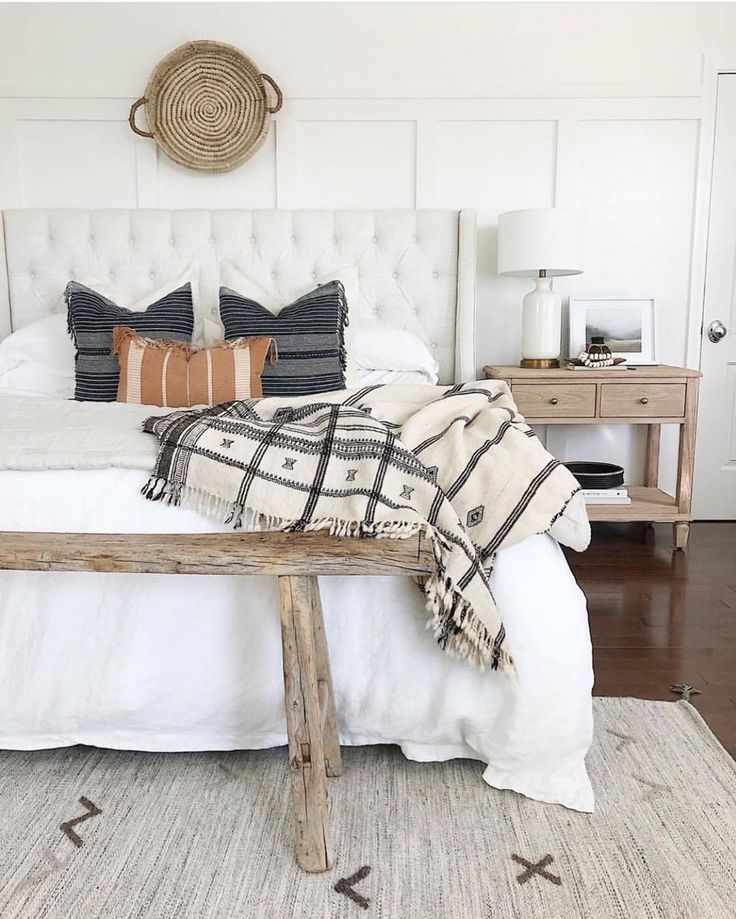 "Mid Century•Boho•Farmhouse on Instagram: ""Colors and ..."