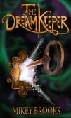 The Dream Keeper a great book for preteens and YA