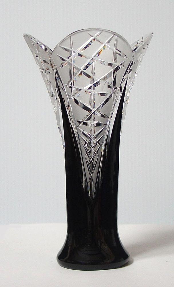 396 Best Images About Black Vases On Pinterest Ceramics
