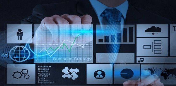 Améliorer le référencement d'un site Internet : analyse de la concurrence