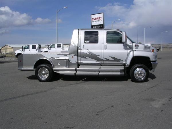 topkick c4500 gmc topkick c4500 omg yes i want it trucks pinterest truck. Black Bedroom Furniture Sets. Home Design Ideas