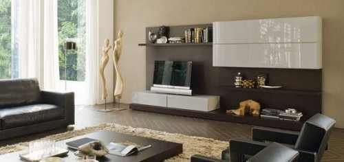 http://www.learndecoration.com/2015/11/20-modern-living-room-tv-units11.html