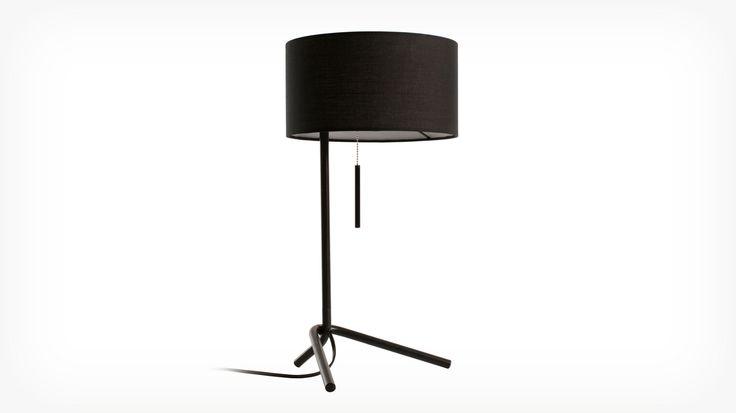 Micah Table Lamp | EQ3 Modern Furniture