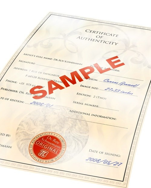 Best Certified Images On   Certificate Design
