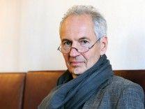 Eugen Ruge Deutscher Buchpreis 2011