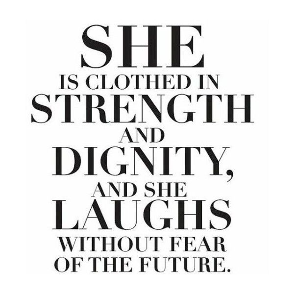 Future She Laughs Without Fear Of Her: 267 Best Images About What Inspires Us! On Pinterest