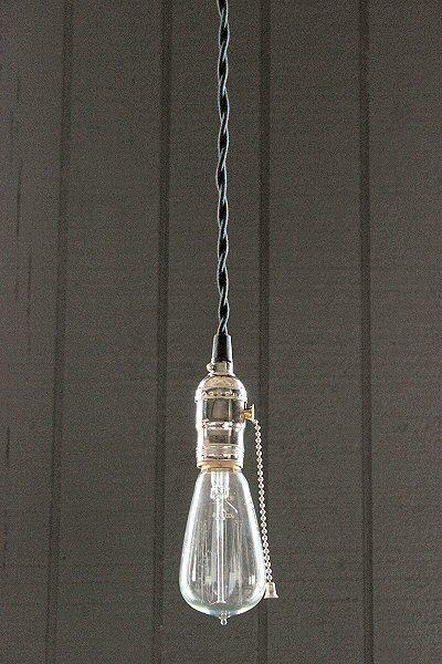 Best 25+ Pull chain light fixture ideas on Pinterest