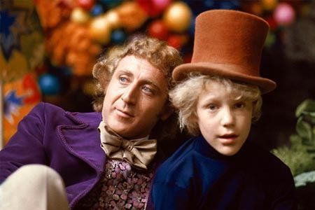 10 Pop Culture Urban Legends That Turned Out To Be True (urban legends, pop culture, movies, music) - ODDEE