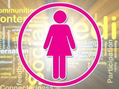 Erkek Egemen Toplumda, Sosyal Medyanın Kontrolü Kadınlarda - Dekatlon Buzz Sosyal Medya İletişim Ajansı, kadınlar günü arifesinde bir araştırma yaptı ve erkek egemen Türk toplumunda, sosyal medyayı domine eden başarılı kadınlar üzerinden bir çalışma gerçekleştirdi(...)