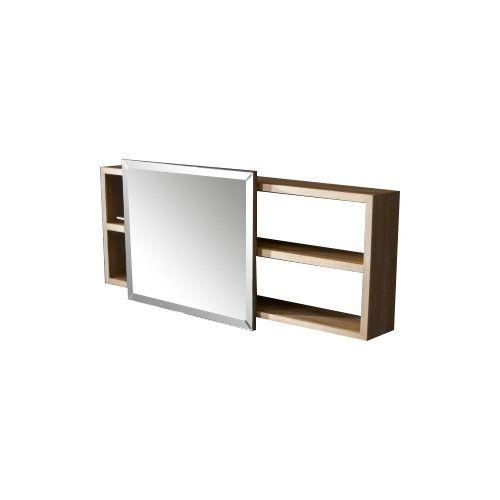 1000+ ide tentang badezimmer spiegelschrank 90 cm di pinterest