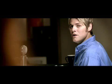 "Brian Mcfadden - ""Everything But You"""