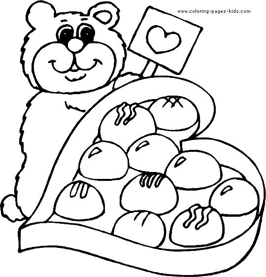 mothers day color page printable coloring pages for kids